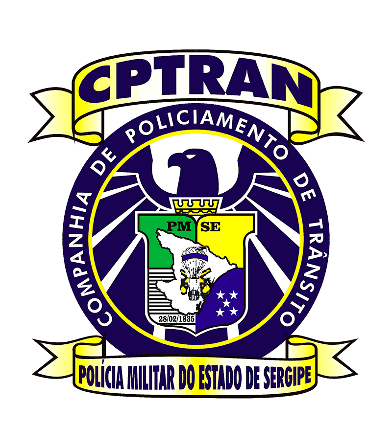 CPTRAN