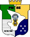 PMSE Logo